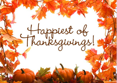 u.1.214607-Happy-Thanksgiving-Images-For-Wishing-Everyone.png